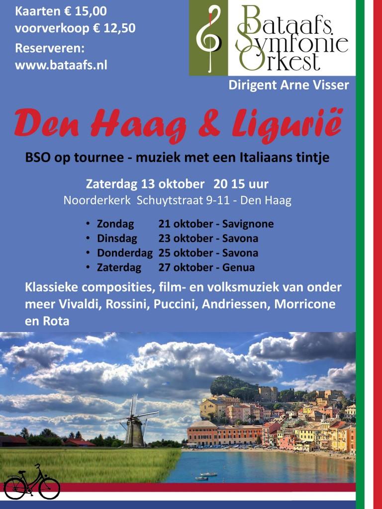 poster-concert13okt-NL-web etc2