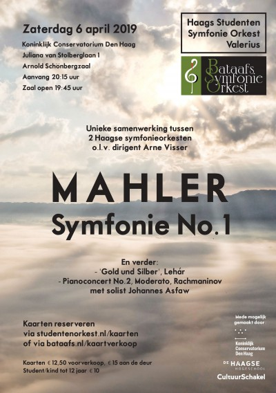 poster-valerius-mahler.v3