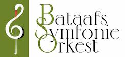 Bataafs Symfonie Orkest